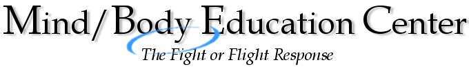 EducationFightorFlightjpg.jpg (17695 bytes)