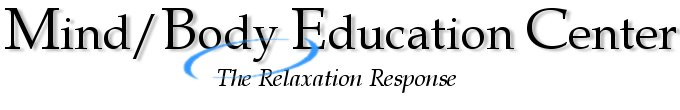 EducationRelaxationjpg.jpg (16999 bytes)